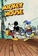 Mickey Mouse (1ª Temporada) (Mickey Mouse (Season 1))