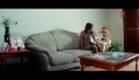 Assi Ishq Da Dard (Full Song) Film - Sheesha