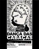 Dança das Cabaças (Dança das Cabaças)