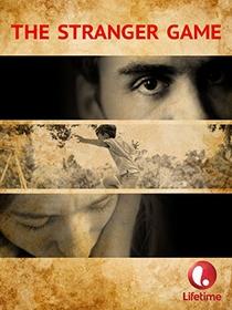 Maldade - Poster / Capa / Cartaz - Oficial 3