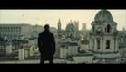 007 - Operação Skyfall | Música Tema - Adele | 26 de Outubro nos cinemas