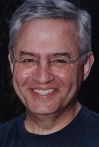 Michael Kuhn (I)