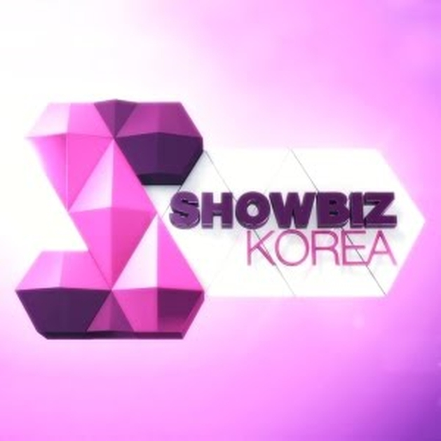 Top Star korean movie