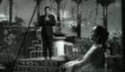 Woh Chand Khila - Raj Kapoor - Nutan - Anari - Lata Mangeshkar - Mukesh - Evergreen Hindi Songs