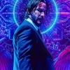Vídeo revela alguns efeitos especiais de John Wick 3