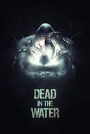 Resgate Mortal (Dead in the Water)