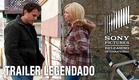 Manchester À Beira-Mar | Trailer legendado | 12 de janeiro nos cinemas