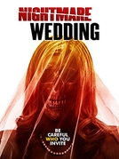Nightmare Wedding (Nightmare Wedding)