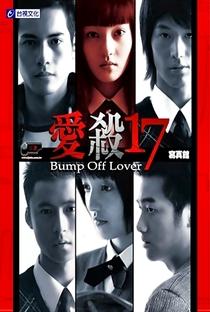 Bump Off Lover - Poster / Capa / Cartaz - Oficial 3