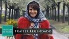 Lola Pater (2017) Trailer Legendado