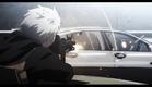 Jormungand Official Trailer