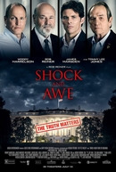Choque e Pavor (Shock and Awe)