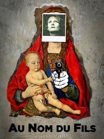 Em Nome do Filho - Poster / Capa / Cartaz - Oficial 2