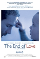 O Fim do Amor (The End of Love)