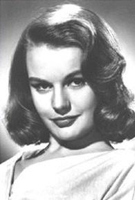 Myrna Hansen