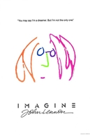 Imagine: John Lennon (Imagine)