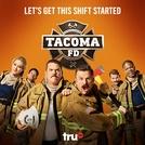 Tacoma FD (1ª Temporada) (Tacoma FD (1ª Temporada))