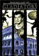 Demétrius e os Gladiadores