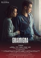 Gramigna (Gramigna)