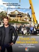 A Casa Dos Sonhos (American Dream Builders)