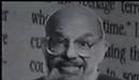 Ginsberg lives: Balada dos Esqueletos leg PT-BR