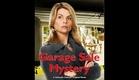Hallmark Channel - Garage Sale Mystery - Premiere Promo