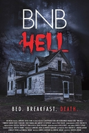 BNB Hell (BNB Hell)