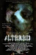 Altered (Altered)