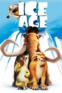 A Era do Gelo - Poster / Capa / Cartaz - Oficial 6