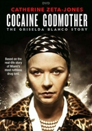A Rainha da Cocaína (Cocaine Godmother)