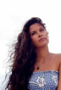Rebeka Lúcio