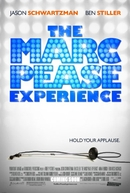 De Volta Para a Escola (The Marc Pease Experience)