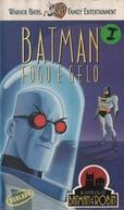 As Aventuras de Batman & Robin - Fogo e Gelo (The Adventures Of Batman & Robin: Fire and Ice)