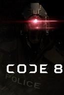 Code 8 (Code 8)