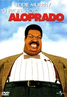 O Professor Aloprado (The Nutty Professor)
