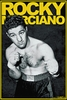 Undefeated: The Rocky Marciano Story