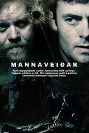 Mannaveidar (Mannaveidar)