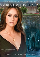 Ghost Whisperer (3ª Temporada) (Ghost Whisperer (Season 3))