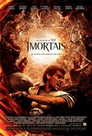Imortais (Immortals)