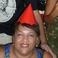 Wilma Lúcia Rodrigues Pessôa