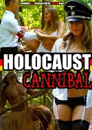 Holocaust Cannibal (Holocaust Cannibal)