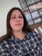 Thaís Fernanda