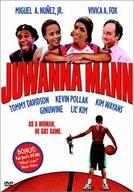 Juwanna Mann (Juwanna Mann)