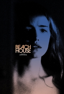 Beach House - Poster / Capa / Cartaz - Oficial 2