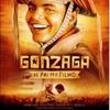 Review | Gonzaga: De Pai pra Filho (2012)
