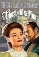 O Fantasma Apaixonado (The Ghost and Mrs. Muir)