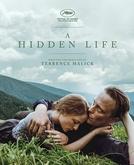 A Hidden Life (A Hidden Life)