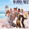 Crítica: Mamma Mia! O Filme (2008, de Phyllida Lloyd)