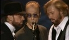 Bee Gees Full Concierto One Night Only 97.