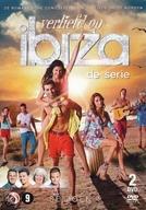 Loving Ibiza (Verliefd op Ibiza de Serie)